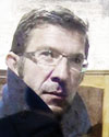 Gábor Békési, BEd : Klassenvorstand 5/6aCGK