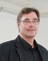 Martin Dunkl : Leiter des Abendkollegs, Klassenvorstand 34aBKUG