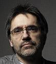 Christoph Elmecker : Euro-Skills Wettbewerb, Klassenvorstand 34aKKUG