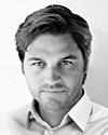Goran Golik, MSc : Gruppe Werbung