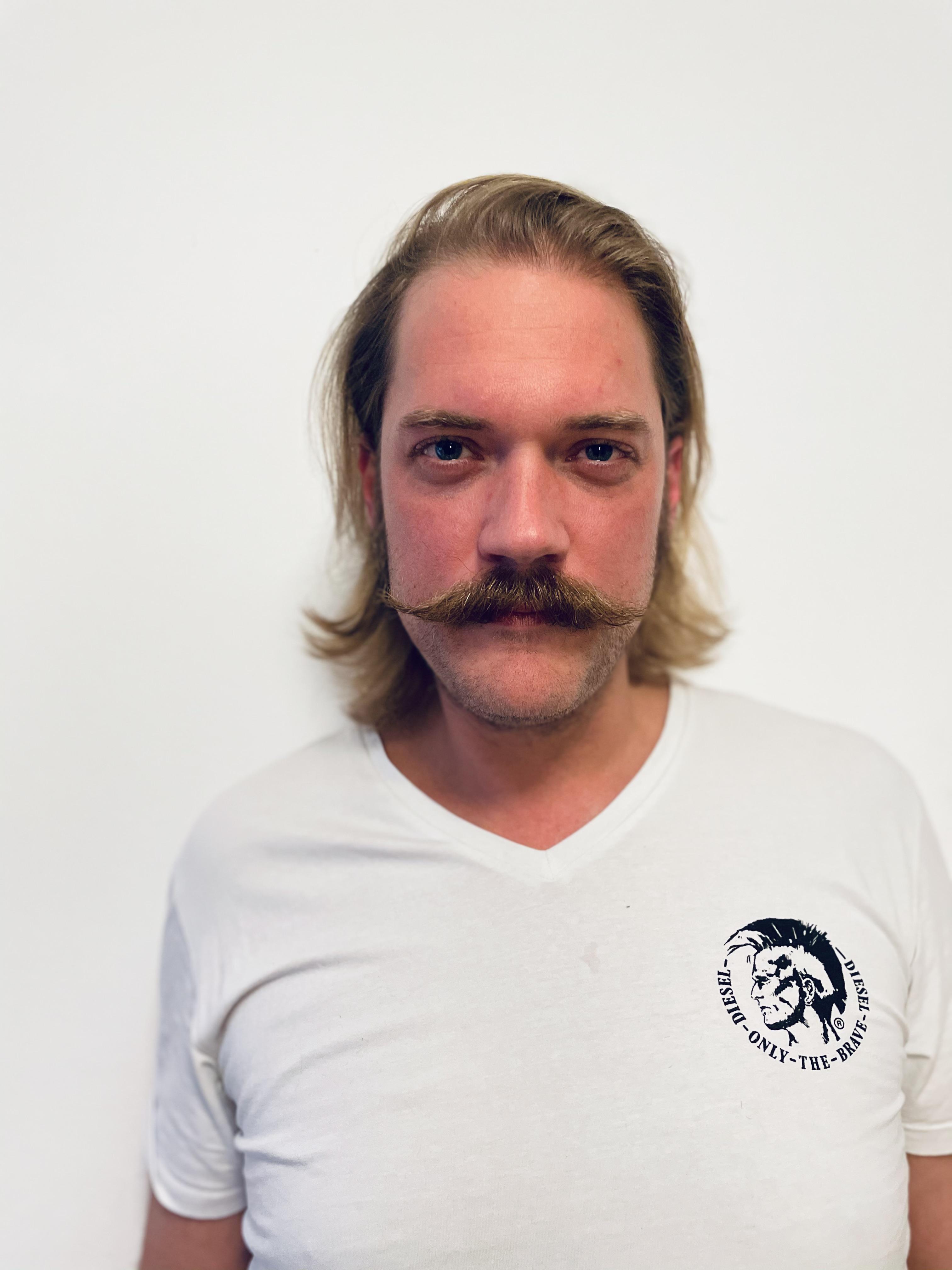 Oliver Johann Sommer :