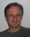 Georg Lebzelter :