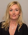 Claudia Reisinger : Sekretariat