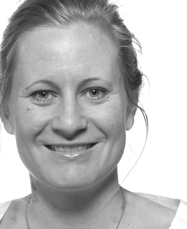Valerie Trauttmansdorff :