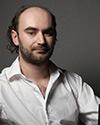 Gerhard Wasserbauer, BA :