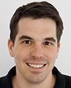 Stefan Willerstorfer, MA MDes :  Klassenvorstand 3/4bKGK