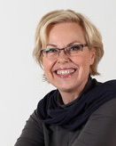 Helga Innerhofer :