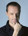 Werner Gregori, BEd : Wettbewerbe (externe), Klassenvorstand 3bHGK