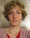 Heidemarie Kohlmaier :