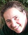 Veronika Kyral : Klassenvorständin 2aHGK