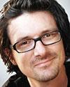 Markus Mair : Gruppe Medientechnik