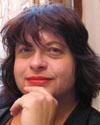 Andrea Neuwirth : Klassenvorständin 12aBKUG