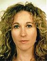 Patricia Reschenbach : Klassenvorständin 2aHGK