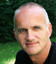 Bernhard Sassmann, BEd : Klassenvorstand 4aHGK