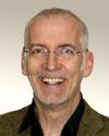 Veit Schiffmann, BEd :  CLIL Koordination GD, Klassenvorstand 2bHGK