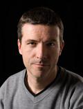 Martin Schuster :
