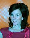 Gudi Schwienbacher : Klassenvorständin 12bKKUG