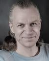 Martin Tiefenthaler : Klassenvorstand, Fachkoordinator Design und Kommunikation