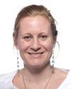 Valerie Trauttmansdorff-Weinsberg :