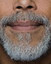 Robert Davis, MFA : Fotografie