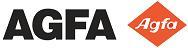 Logo Fa. Agfa