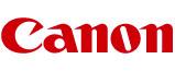 Logo Fa. Canon