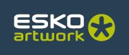 Logo Fa. ESKO