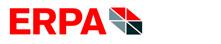 logo_erpa_rgb