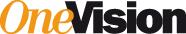 Logo_OneVision_49_94_4c_PDF12.pdf