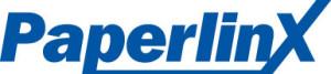 papernet_logo_1