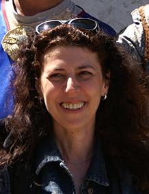 Karin Riglthaler :