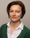 Anka Nikolic : Laborantin Grafik und Kommunikationsdesign