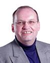 Fritz Blanka :