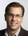 Hannes Boeger, BEd : Klassenvorstand 1aFMD