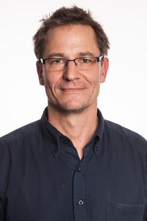 Clemens Leopold Ulrich : Klassenvorstand 2aHMP