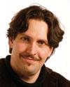 Martin Eminger :