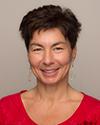 Claudia Forster : Personalbüro