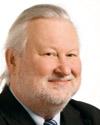 Robert Gaar :
