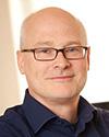 Clemens Heider, BEd. : Fachkoordinator Corporate Design, Klassenvorstand 5bHGK