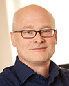 Clemens Heider, BEd. : Fachkoordinator Corporate Design, Klassenvorstand 3/4aKGK