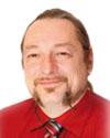 Bernhard Honkisz, BEd : Klassenvorstand 3aFMD