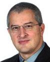 Karl-Bernhard Kasché : Werkstättenleiter
