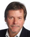 Karl Patschka : print fair-Koordinator