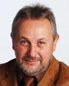 Gerhard Rauscher :
