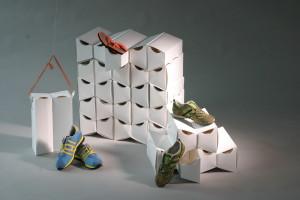 Jugend Innovativ 1. Platz