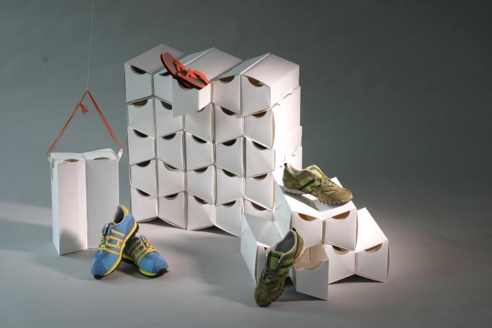 SchoX 2 (Jugend Innovativ Sieger)