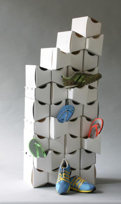 Schox 1 (Jugend Innovativ Sieger 2004)