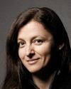 Elisabeth Al Chihade :  Frauenbeauftragte, Klassenvorständin 3aHGK