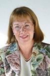 Elfriede Thanhoffer : Bildungsberatung