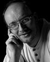 Clemens Kneringer, BEd : Atelierleiter
